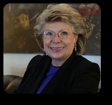 Vivien Reding
